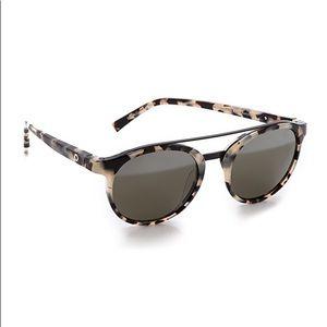 3aff34459cf etnia barcelona Accessories - Etnia Barcelona Africa 06 Sunglasses Shopbop